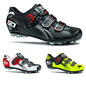 new arrival 7e4a3 980ef SIDI Eagle 5 Fit