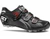 SIDI Eagle 5 Fit im MTB Schuhe Test