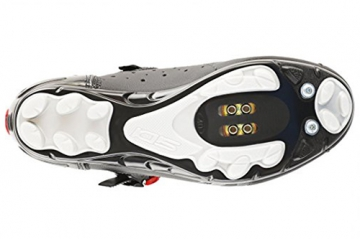 Sohle des SIDI Eagle 5 Fit