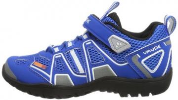 sports shoes 25c62 f620a VAUDE Yara TR